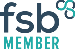 FSB (Federation of Small Business)